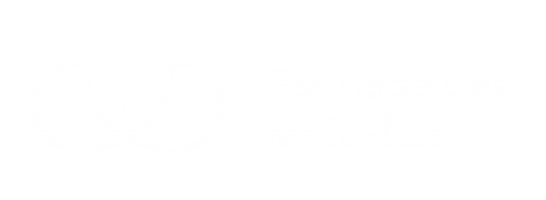 Patinage des Mille-Îles powered by Uplifter